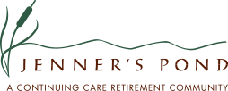 Jenner's Pond - A Continuing Care Retirement Community